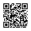QRコード https://www.anapnet.com/item/264968