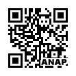 QRコード https://www.anapnet.com/item/263071
