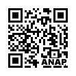 QRコード https://www.anapnet.com/item/263807