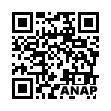 QRコード https://www.anapnet.com/item/250177