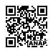 QRコード https://www.anapnet.com/item/251814