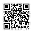 QRコード https://www.anapnet.com/item/245206