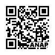 QRコード https://www.anapnet.com/item/258920