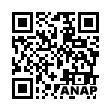 QRコード https://www.anapnet.com/item/250801