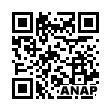 QRコード https://www.anapnet.com/item/259883
