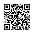 QRコード https://www.anapnet.com/item/232578