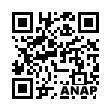 QRコード https://www.anapnet.com/item/261252