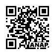 QRコード https://www.anapnet.com/item/253973