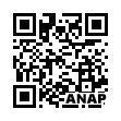 QRコード https://www.anapnet.com/item/253836