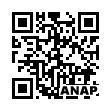 QRコード https://www.anapnet.com/item/265602