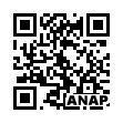 QRコード https://www.anapnet.com/item/257183