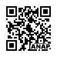 QRコード https://www.anapnet.com/item/264316