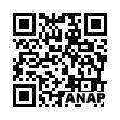 QRコード https://www.anapnet.com/item/259115
