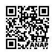 QRコード https://www.anapnet.com/item/264676