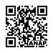 QRコード https://www.anapnet.com/item/260924