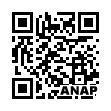 QRコード https://www.anapnet.com/item/259672