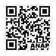 QRコード https://www.anapnet.com/item/256090