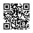 QRコード https://www.anapnet.com/item/252066