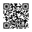 QRコード https://www.anapnet.com/item/265359