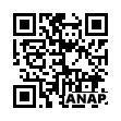 QRコード https://www.anapnet.com/item/264711