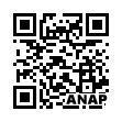QRコード https://www.anapnet.com/item/265087
