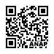QRコード https://www.anapnet.com/item/254567