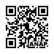 QRコード https://www.anapnet.com/item/238615