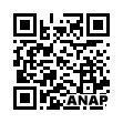 QRコード https://www.anapnet.com/item/263982