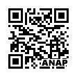 QRコード https://www.anapnet.com/item/241290