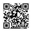 QRコード https://www.anapnet.com/item/252826