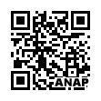 QRコード https://www.anapnet.com/item/264934
