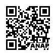 QRコード https://www.anapnet.com/item/259919