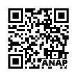 QRコード https://www.anapnet.com/item/242247