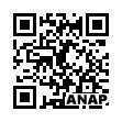 QRコード https://www.anapnet.com/item/255078