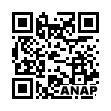 QRコード https://www.anapnet.com/item/258285