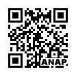 QRコード https://www.anapnet.com/item/265548