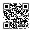 QRコード https://www.anapnet.com/item/253186