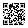 QRコード https://www.anapnet.com/item/256281