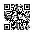 QRコード https://www.anapnet.com/item/261275
