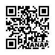 QRコード https://www.anapnet.com/item/259846