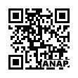 QRコード https://www.anapnet.com/item/248160