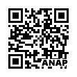 QRコード https://www.anapnet.com/item/254499