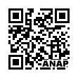 QRコード https://www.anapnet.com/item/245995