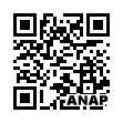 QRコード https://www.anapnet.com/item/255234