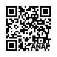 QRコード https://www.anapnet.com/item/248236
