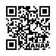QRコード https://www.anapnet.com/item/258708
