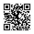 QRコード https://www.anapnet.com/item/257273