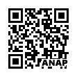 QRコード https://www.anapnet.com/item/251564