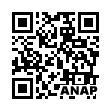 QRコード https://www.anapnet.com/item/259914