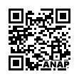 QRコード https://www.anapnet.com/item/263697